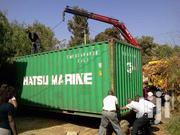 Containers For Sale | Building Materials for sale in Kiambu, Hospital (Thika)