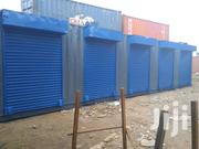Containers For Sale | Building Materials for sale in Nairobi, Nairobi West