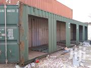 Containers For Sale | Building Materials for sale in Nairobi, Imara Daima