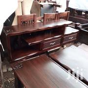 Television Stand | Furniture for sale in Uasin Gishu, Racecourse