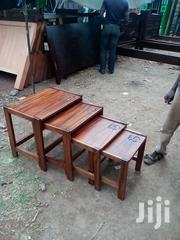 Nest Of Stools | Furniture for sale in Uasin Gishu, Racecourse
