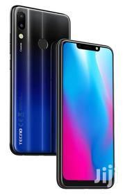 Tecno Camon 11 Pro 64 GB | Mobile Phones for sale in Kilifi, Malindi Town