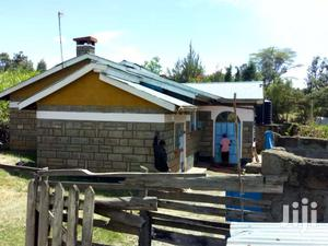House For Sale In Maili Tisa Nakuru