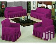Sofa Set Seat Covers | Furniture for sale in Nairobi, Nairobi Central