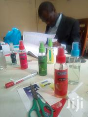 Organic Soap Making   Classes & Courses for sale in Nairobi, Nairobi Central