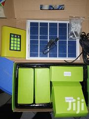 Solar System | Solar Energy for sale in Kiambu, Hospital (Thika)