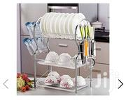 Dish Rack 3 Tier | Kitchen & Dining for sale in Nairobi, Nairobi Central