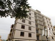 Modern Spacious 2 Bedroom Apartment on Sale at a Prime Area of Nyali | Houses & Apartments For Sale for sale in Mombasa, Mkomani