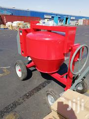 Concrete Mixer Italian Brand 500 Litres   Building Materials for sale in Nairobi, Mountain View