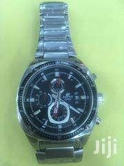 Edifice Casio at Low Price | Watches for sale in Nairobi, Nairobi Central