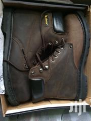Safety Boot   Shoes for sale in Nairobi, Karura