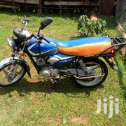 2018 Blue   Motorcycles & Scooters for sale in Kisii, Birongo