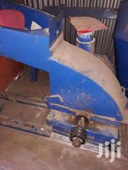 Machine For Poshomil   Manufacturing Equipment for sale in Kakamega, Marama Central