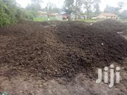 Organic Manure | Feeds, Supplements & Seeds for sale in Kiambu, Kikuyu