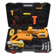 Automatic Motor Tool Set | Other Repair & Constraction Items for sale in Nairobi, Nairobi Central