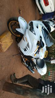 New Kawasaki Ninja ZX-14R 2018 White | Motorcycles & Scooters for sale in Busia, Bukhayo Central