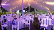 Decorative Lihting For Hire | Party, Catering & Event Services for sale in Nairobi, Roysambu