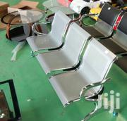 Waiting Table   Furniture for sale in Nairobi, Nairobi Central