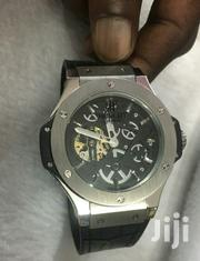 Black Auto Hub Watch   Watches for sale in Nairobi, Nairobi Central