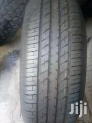 215/65r16 Yokohama Tyre. | Vehicle Parts & Accessories for sale in Nairobi, Nairobi Central