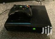 An X Box 360 | Video Game Consoles for sale in Nairobi, Nairobi Central
