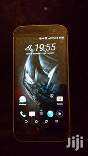 Htc One M8 | Mobile Phones for sale in Nairobi, Sarang'Ombe