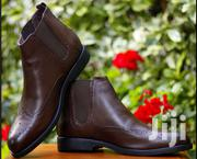 Clarks Boots | Shoes for sale in Nairobi, Nairobi Central