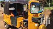 Bajaj RE 2015 Yellow | Motorcycles & Scooters for sale in Mombasa, Bamburi