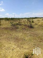 38acres Land 1.5km Off Thika Superhighway Along Bypass | Land & Plots For Sale for sale in Nairobi, Njiru