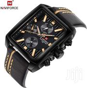 Naviforce 9111   Watches for sale in Nairobi, Nairobi Central