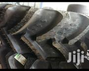 Tractor Tyres BKT | Vehicle Parts & Accessories for sale in Nairobi, Nairobi Central