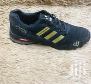 Adidas Sneakers | Shoes for sale in Nairobi, Eastleigh North