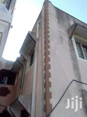 A Flat Of 2bed Room Units | Houses & Apartments For Sale for sale in Mombasa, Mikindani