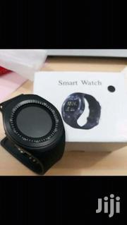 1 Y 1 Smartwatch Plus Phone Touch Screen | Accessories for Mobile Phones & Tablets for sale in Nairobi, Nairobi Central