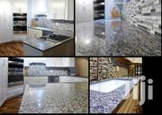 Granite And Marble | Building Materials for sale in Nairobi, Nairobi West