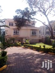 Esco Realtor Executive Six Bedroom Villa in Lavington to Let. | Houses & Apartments For Rent for sale in Nairobi, Kileleshwa