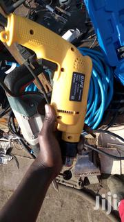 Gipe Drill | Electrical Equipments for sale in Nairobi, Ngara
