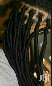 Hire Me For The Hair Style | Hair Beauty for sale in Nyeri, Ruring'U