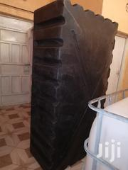 Water Tanks | Store Equipment for sale in Nakuru, Naivasha East