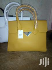 Ladies Christian Dior Handbags | Bags for sale in Nairobi, Nairobi Central