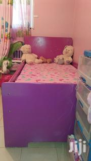 Convertible Bed | Children's Furniture for sale in Nairobi, Nairobi Central
