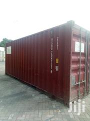Containers | Manufacturing Materials & Tools for sale in Mombasa, Bamburi