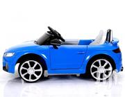 Electric Toy Cars | Toys for sale in Nairobi, Imara Daima