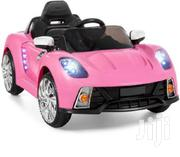 Electric Toy Cars For Kids | Toys for sale in Nairobi, Imara Daima