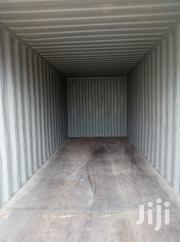 40ft Containers | Manufacturing Equipment for sale in Mombasa, Bamburi