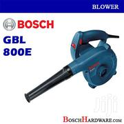 Bosch Blower GBL800L | Manufacturing Materials & Tools for sale in Nairobi
