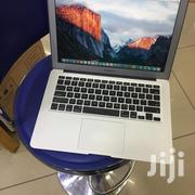 Apple Macbook Air 256GB SSD, Core I5, 4GB Ram, | Laptops & Computers for sale in Nairobi, Nairobi Central