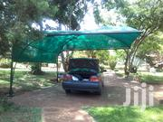 Shades And Tents Manufacturers | Commercial Property For Sale for sale in Nairobi, Woodley/Kenyatta Golf Course