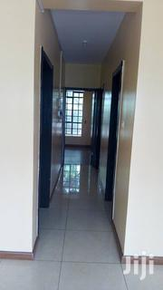 3and 2bedroom to Let | Houses & Apartments For Rent for sale in Nairobi, Kasarani