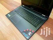 Lenovo Ideapad 500GB HDD 4GB Ram | Laptops & Computers for sale in Nairobi, Nairobi Central